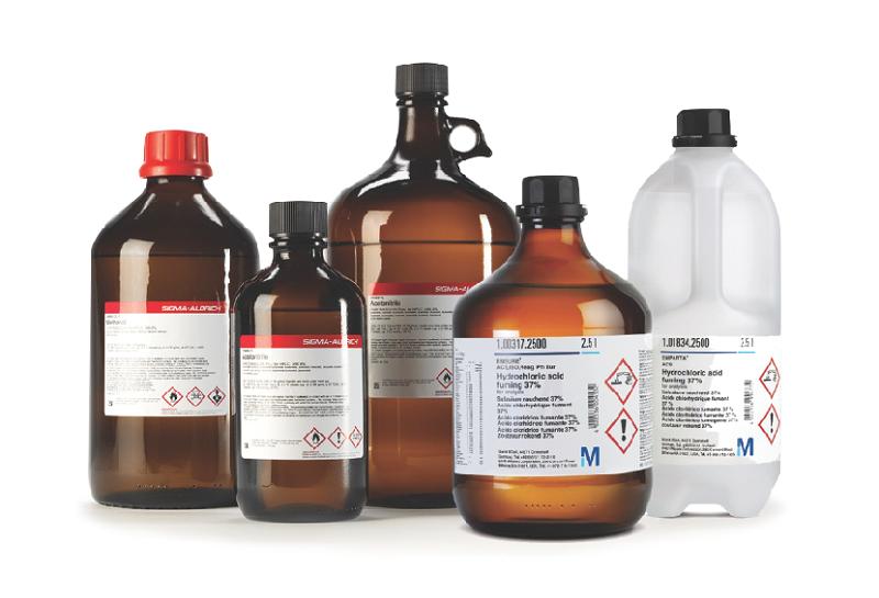 www.kenhraovat.com: Công ty cung cấp hóa chất công nghiệp chất lượng cao
