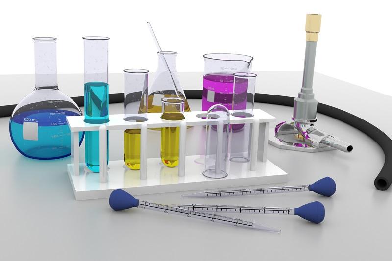 www.123nhanh.com: Tìm hiểu công dụng của các dụng cụ thí nghiệm
